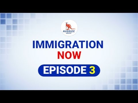 Episode 3: New Zealand Permanent Residency- Important Q&A