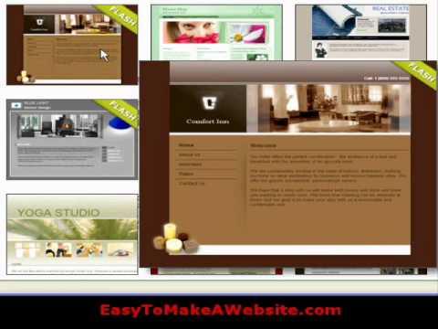 Appraisal  Website-Apraising Business Free Trial