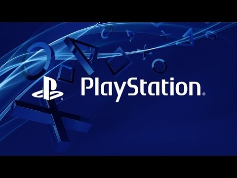 EASY METHOD to CHANGE PSN PASSWORD WITHOUT DATE OF BIRTH WORKING NOVEMBER