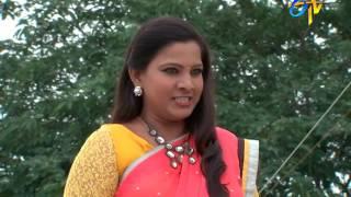 Aadade Aadharam | 19th July 2017 | Latest Promo