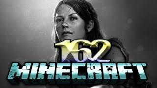 MINECRAFT #162 [HD+] - Filmspiele & Online-Spiele ★ Let's Play Minecraft