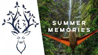 La Belle Mixtape   Summer Memories   Summer Mix 2018