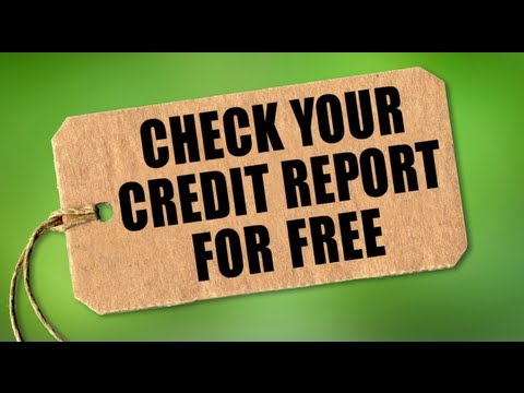 Check Your Credit Report & Credit Rating in Australia