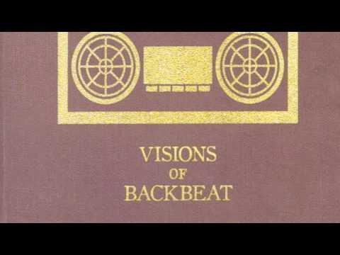 Boombox - Midnight on the Run