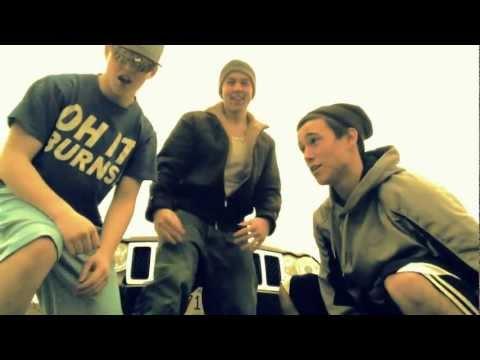 Math Junkie Music Video - Arlington Catholic High School