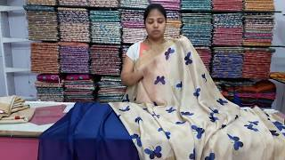 vigneshwara silks online