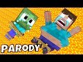 Download Monster School : RIP ALL BABY Monsters 2 - Minecraft Animation MP3,3GP,MP4