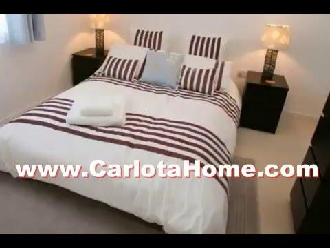 45 Mens Bedroom Furniture Decor Modern