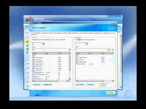 How to Replace Your Damaged Hard Drive