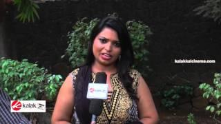 Naalai Muthal Kudikka Maten Movie Team Interview