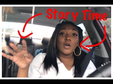 Story Time: CNA to LPN...haters, new job position