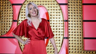 Stand-up comedy about Sex. Rob Brydon, Sara Pascoe, Dara O Briain, Mike Wilmot, Lou Sanders...