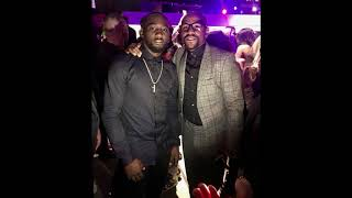 Download Terence Crawford is the closest to Floyd Mayweather not Errol Video