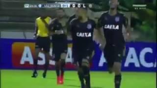 Botucatuense Clayson marca gol e Ponte Preta conquista classificação antecipada no Paulistão