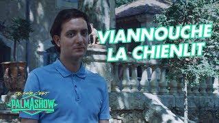 Viannouche