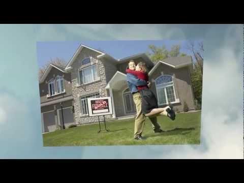 Bad Credit Mortgage Ontario Canada - Get a Mortgage with Bad Credit