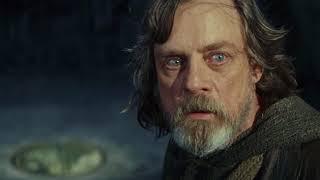 Gwiezdne wojny: Ostatni Jedi - zwiastun [dubbing]