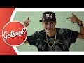 Mc Anjo - Verão (DJ Dhione Olivera) Lançamento 2017