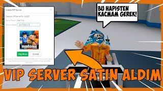 mad city vip server link Videos - 9tube tv