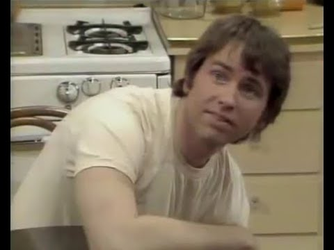 58 TV Commercials from 1977
