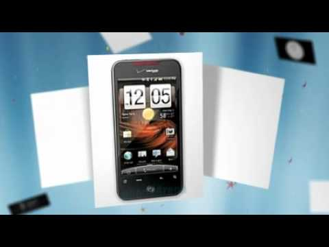 Free Cellphones AT&T,T-mobile,Verizon,Sprint,Nextel,Cheap Cellphone Plans