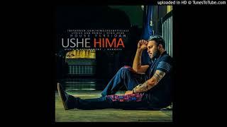 Nima Zeus - Ushe Hima (house Version) 2018