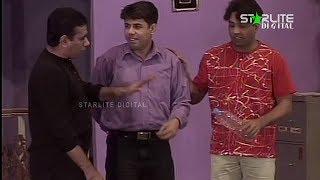 Billo De Lashkare New Pakistani Stage Drama Full Comedy Play