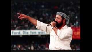 Şiwan Perwer - Yare