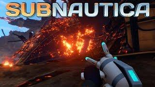 BACK ON BOARD THE AURORA!! [Ep. 73]   Subnautica