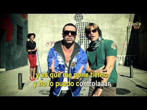 Xxx Mp4 Rasel Me Pones Tierno Ft Carlos Baute Official CantoYo Video 3gp Sex
