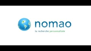 Nomao camera app for android free download
