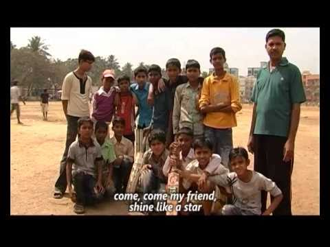ICRW Parivartan: Coaching Boys into Men