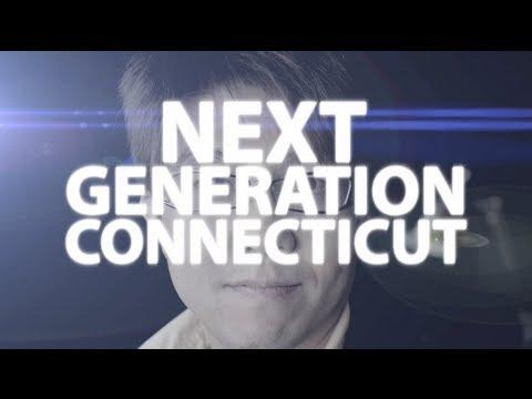 Next Generation Connecticut