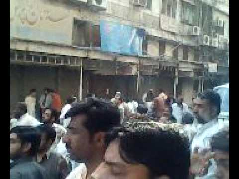 Xxx Mp4 Shahid Ashraf Karachi Disaster FIRE 2009 3gp Sex