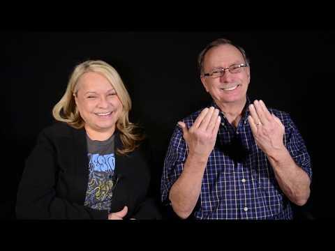 Rheumatoid Arthritis: Barry Bowles' Experience with Dr. Brett Richards