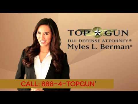 Five Star Review for Myles L. Berman
