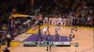 finest selection 68f5a 750d3 Kobe Bryant- The Best (HD)