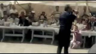 Mustafa Küçük Açma Bügün Perdeleri