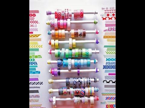 100 pvc pipes DIY ideas
