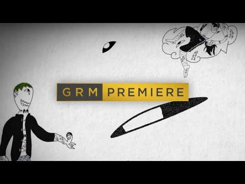 Kida Kudz ft. Geko & Burna Boy - Issa Vibe (Remix) [Lyric Video] | GRM Daily