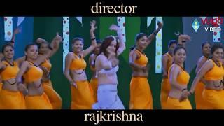 Kathanayaki Back 2 Back All Songs || 2016 Latest Movies || Sonia Agarwal || Volga Videos