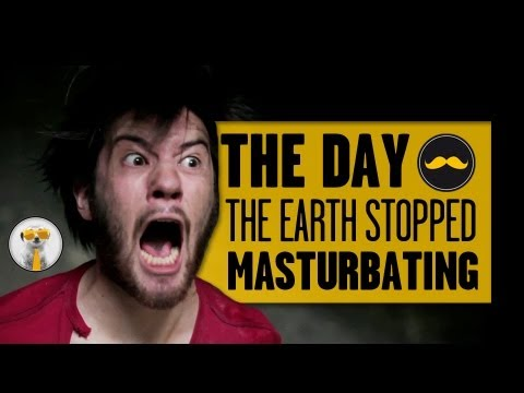 Xxx Mp4 The Day The Earth Stopped Masturbating 2012 Trailer HD 3gp Sex