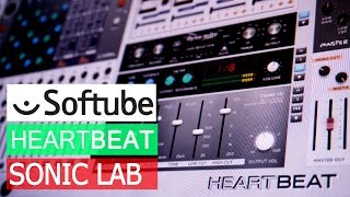 Softube Heartbeat Review