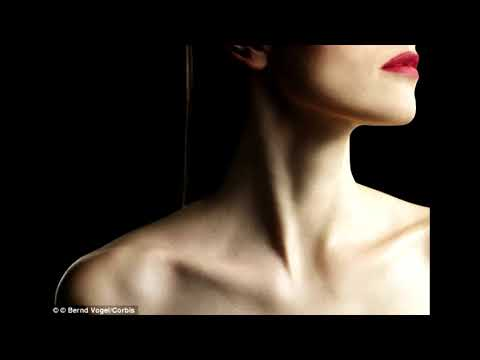 HAVE DEFINED COLLARBONES SUBLIMINAL EXTREMELY POWERFUL AND VERY FAST RESULTS