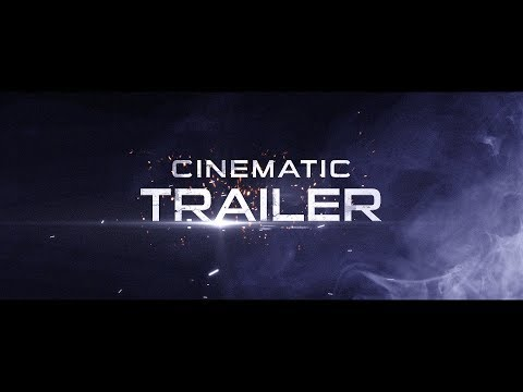 After Effects Tutorial: Cinematic Title Animation in After Effects - Free Download   No Plugin