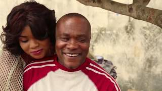 CHERUBIN & SERAPHIN 3 - NOLLYWOOD LATEST MOVIE