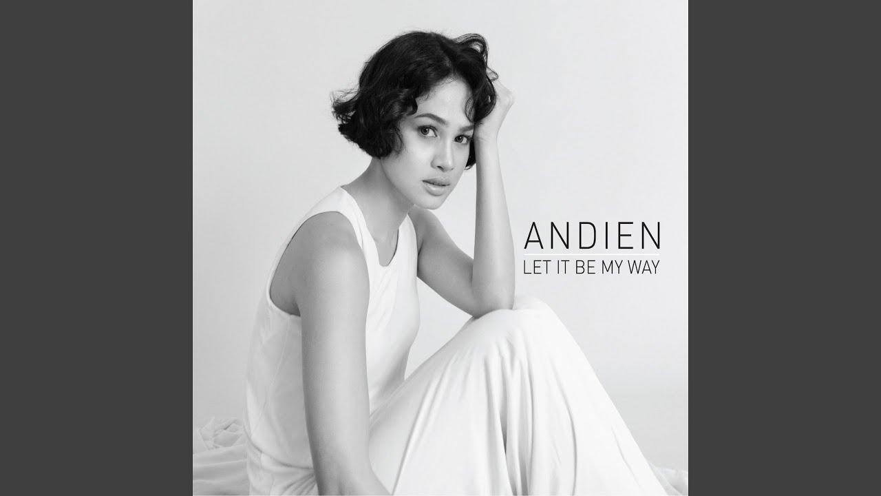 "Andien - Siapa (From ""Doea Tanda Cinta"")"