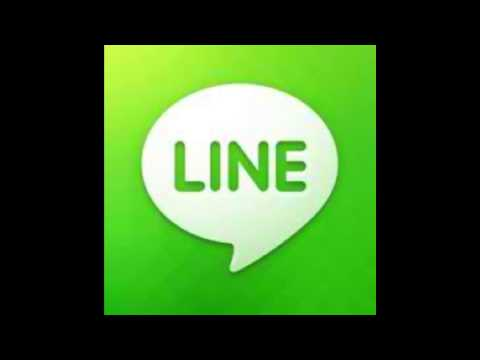 Naver LINE - Voice Ring (call ringtone)