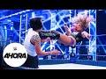 REVIVE SmackDown En 6 Minutos WWE Ahora Jul 3 2020