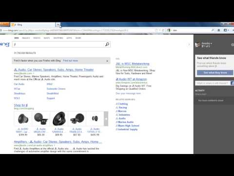 Brothersoft Toolbar Removal/uninstall from  - IE , Mozilla , Chrome